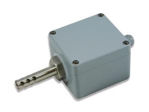 PPL10 robust air temperature probe