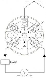 SEM206TC Wiring Diagram