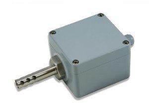 PPL10 Temperature Sensor for Ambient Air Temperature Measurement