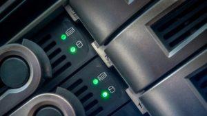 21 CFR USB Dataloggers, process parameters