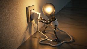 Energy USB Dataloggers, Process Parameters