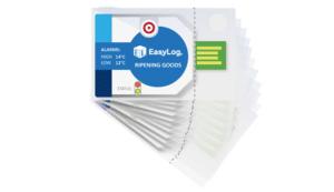 Ripening Goods Data logger CC-1-003