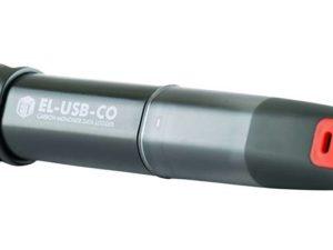 Carbon Monoxide Data Logger USB-CO